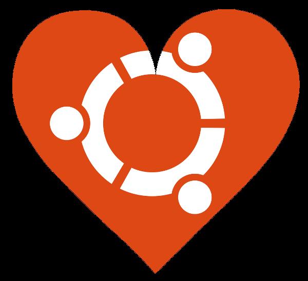 heart_ubuntu